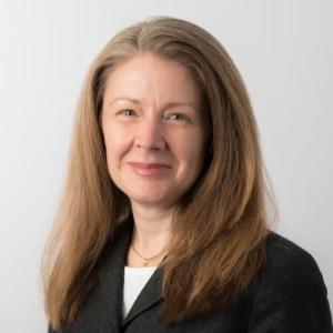 Heather Fullerton, MD, MAS