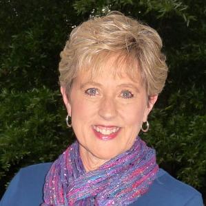Mary Kay Ballasiotes