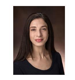 Lauren A. Beslow, MD, MSCE, FAHA