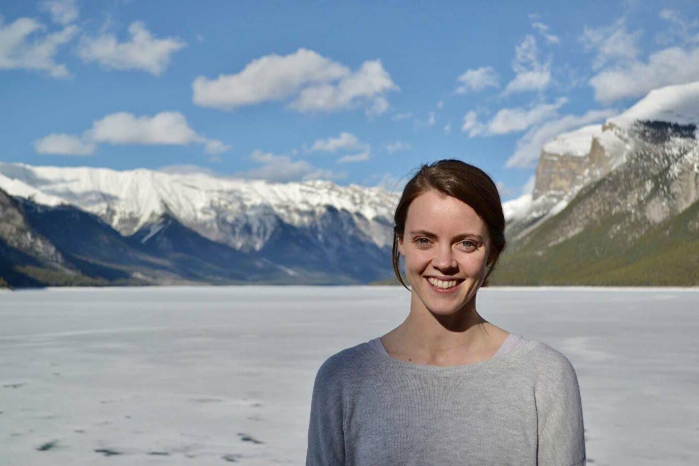 Victoria Sherman, PhD, SLP (C) Reg CASLPO