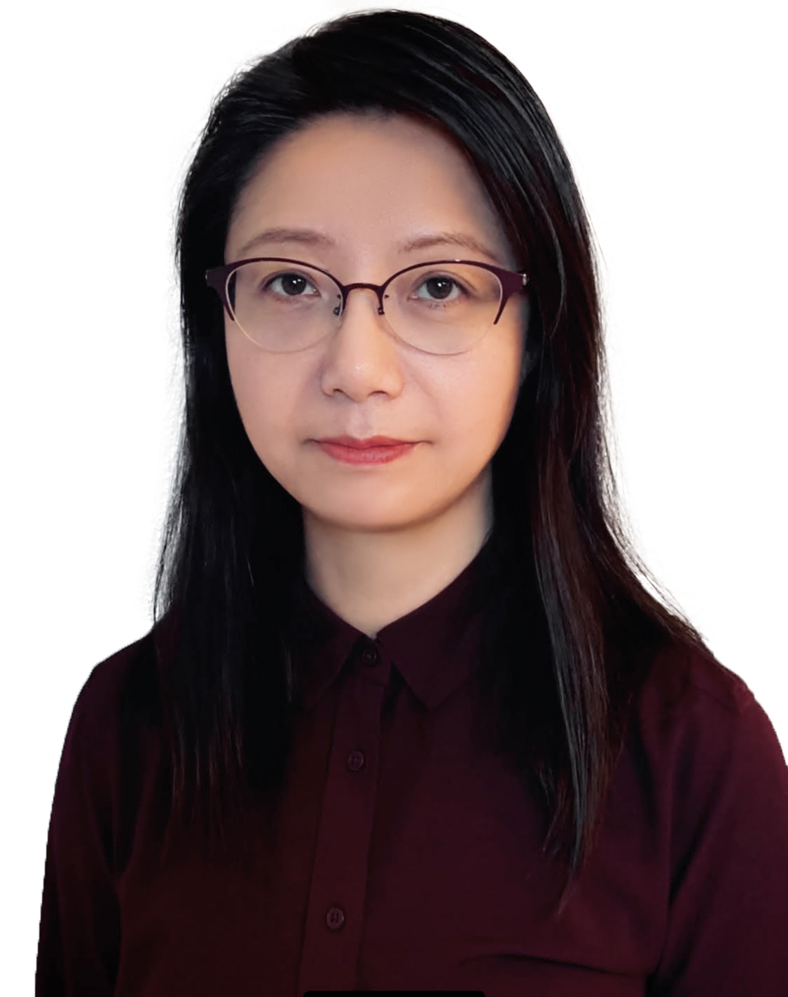 Bin Jiang, MD, Ph.D.