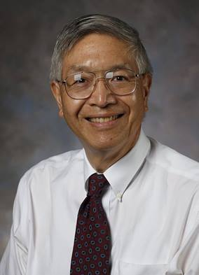 Warren Lo, MD